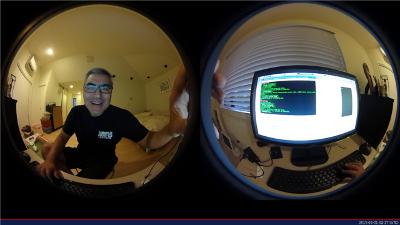 Remote shutter · Development · Forums | RICOH THETA Developers